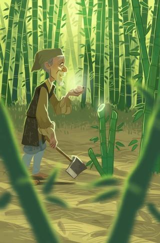 Small_320_2-bamboo_princess_-_finals_-_jclaridades_-_10515