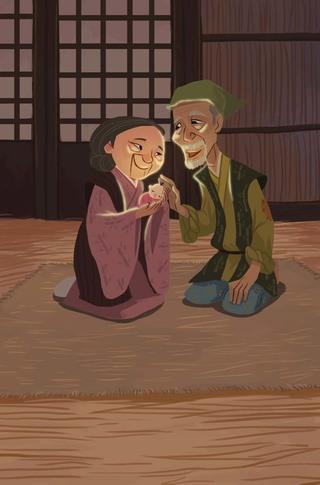 Small_320_3-bamboo_princess_-_finals_-_jclaridades_-_10515