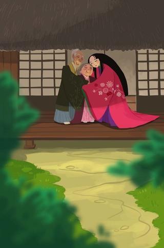 Small_320_4-bamboo_princess_-_finals_-_jclaridades_-_10515
