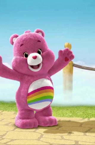 Small_320_2-meet-cheer-bear-final-53116