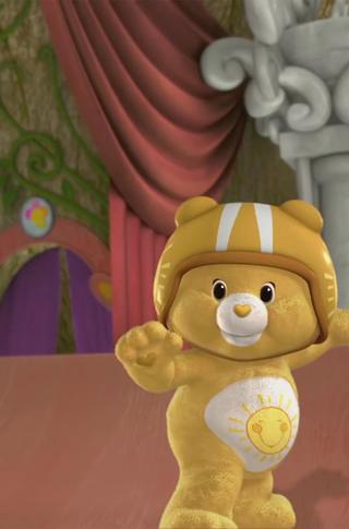 Small_320_3-meet-funshine-bear-v2