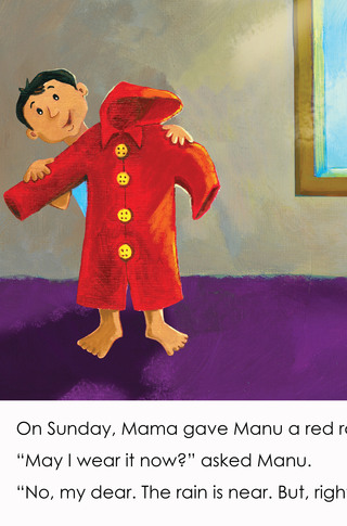Small_320_1-the-red-raincoat
