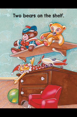 Small_320_2_counting_bears_5ba13d369a74772142000001