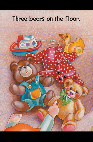 Small_320_5_counting_bears_5ba13d369a74772142000001