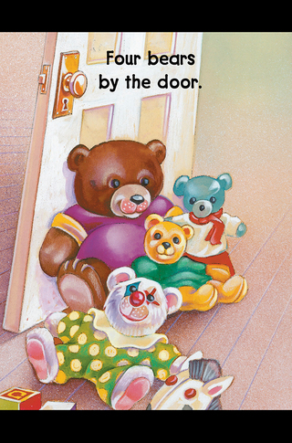 Small_320_6_counting_bears_5ba13d369a74772142000001
