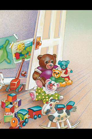 Small_320_8_counting_bears_5ba13d369a74772142000001