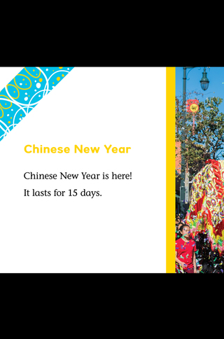 Small_320_1_holidays_chinese_new_year_5c40c03958579c4658000001