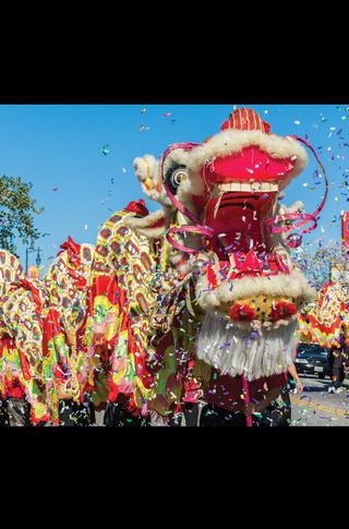 Small_320_2_holidays_chinese_new_year_5c40c03958579c4658000001