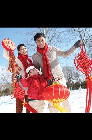 Small_320_4_holidays_chinese_new_year_5c40c03958579c4658000001