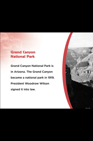 Small_320_1_grand_canyon_national_park_5c40c5be06126cb673000032