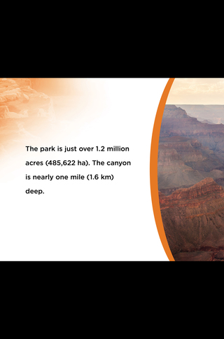 Small_320_3_grand_canyon_national_park_5c40c5be06126cb673000032