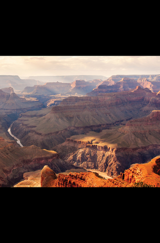 Small_320_4_grand_canyon_national_park_5c40c5be06126cb673000032