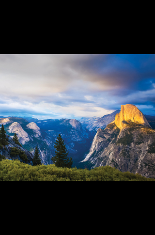 Small_320_2_yosemite_national_park_5c47693f3a1c1bf706000004
