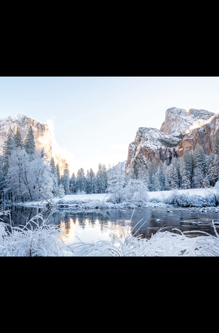 Small_320_6_yosemite_national_park_5c47693f3a1c1bf706000004
