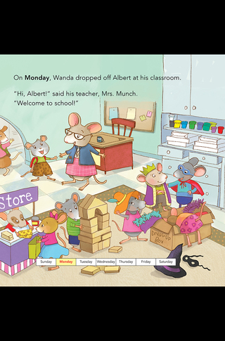 Small_320_03_page_03_-_albert_starts_school