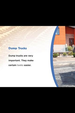 Small_320_01_page_01_-_construction_machines_-_dump_trucks