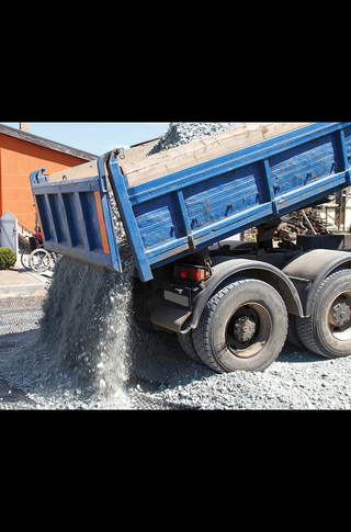 Small_320_02_page_02_-_construction_machines_-_dump_trucks