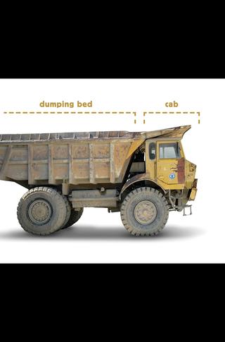 Small_320_04_page_04_-_construction_machines_-_dump_trucks