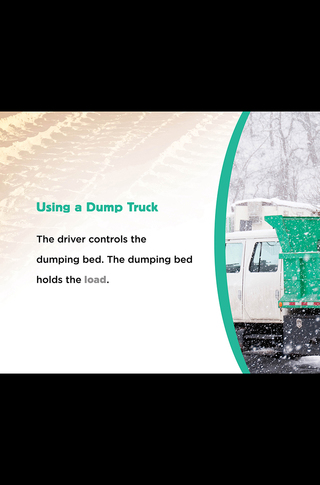 Small_320_05_page_05_-_construction_machines_-_dump_trucks