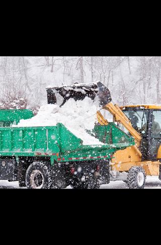 Small_320_06_page_06_-_construction_machines_-_dump_trucks