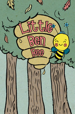 Little Ben Bee