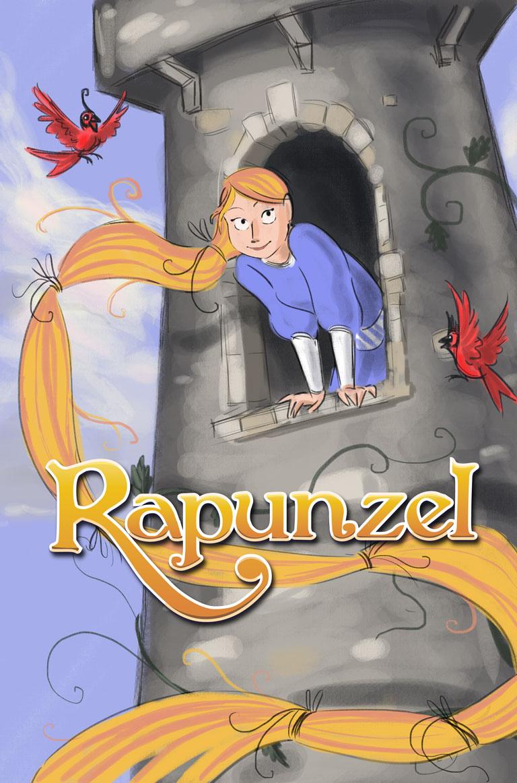 Can Moana and Rapunzel make women's sport pay?