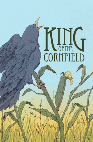 King of the Cornfield