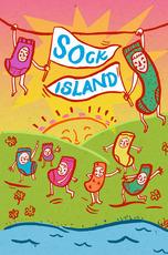 Sock Island