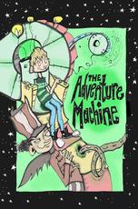 The Adventure Machine