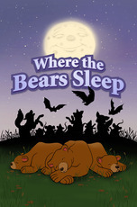 Where the Bears Sleep