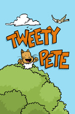 Tweety Pete
