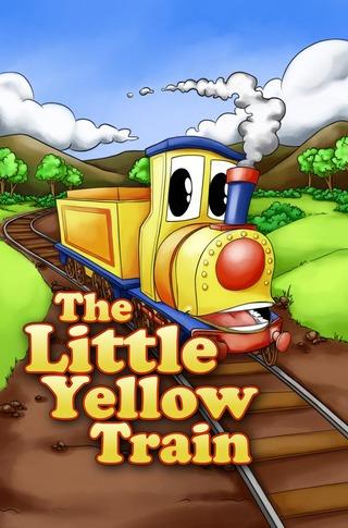 The Little Yellow Train