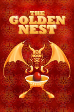 The Golden Nest