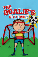 The Goalie's Crazy Contest