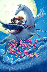 The World of Where