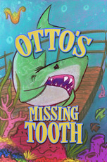 Otto's Missing Tooth
