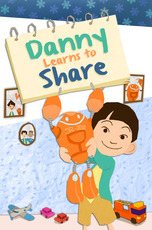 Danny Learns to Share