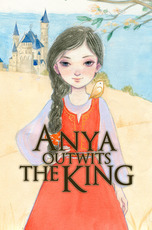Anya Outwits the King