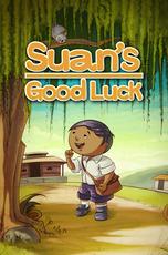 Suan's Good Luck