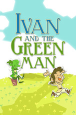 Ivan and the Green Man