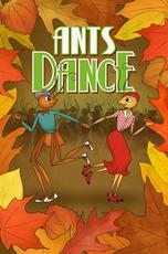 Ants Dance