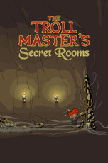 Troll Master's Secret Rooms