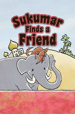 Sukumar Finds a Friend