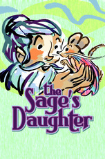 The Sage's Daughter