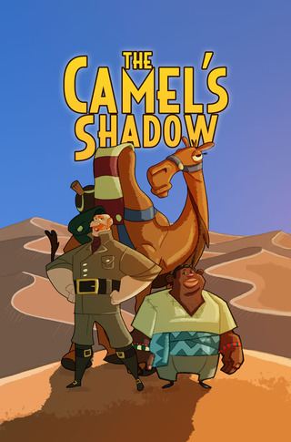The Camel's Shadow