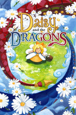 Daisy and the Dragons
