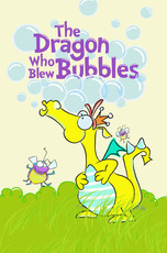 The Dragon Who Blew Bubbles