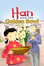 Han and the Golden Bowl