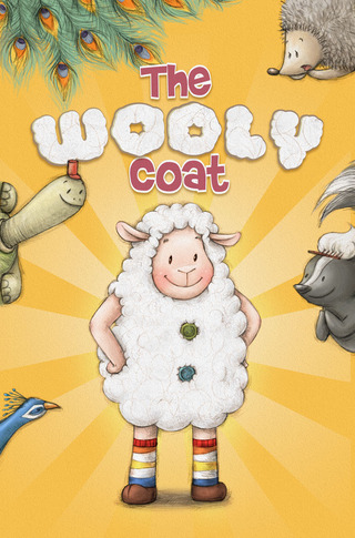 The Wooly Coat