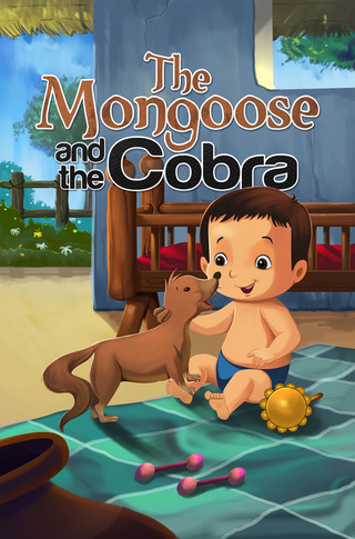 The Mongoose and the Cobra